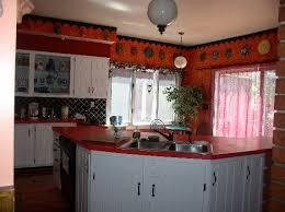 Astounding Similiar Mexican Theme Kitchen Curtains Keywords Free Home Designs Photos Fiambrelomitocom