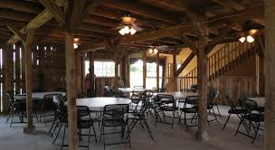 Southwest View Of The First-floor Banquet Hall In The Civil War ... Corral Barn Fairview Farms Marketplace 16 Rustic Wedding Reception Ideas The Bohemian Wedding Event Barns Sand Creek Post Beam 70 Best Party Images On Pinterest Weddings Rustic Indoor Reception Google Search Morganne And Cloverdale Home Beautiful Interior Shot Of A Navy Hall In Gorgeous Niagara The Second Floor Banquet Hall Events Center At 22 317 Weddings Country Wight Farm Sturbridge Ma