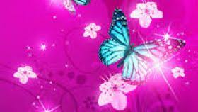 Free Butterfly Wallpapers For Mobile Phones Beautiful Animated Wallpaper Android Source With Design HD Blog