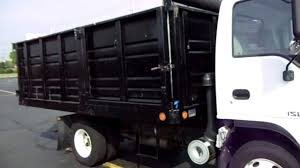 100 Craigslist Tennessee Trucks 1997 Ford F Series Dump Truck As Well Tonka Plastic Also Pictures Of
