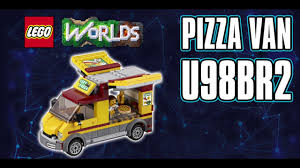 LEGO WORLDS Secret Code - Pizza Van Unlock - LEGO City - LEGO Worlds ... The Very Best Pizza In America Departures First San Francisco Truck Opens Location Mission Bay 50 Of The Food Trucks Us Mental Floss Millies Old World Meatballs Its A Bird Plane Super Slice Valduccis Ct Where To Find Pladelphia Visit Mountain Room Ski Mount Southington Klausies Detroit Style On Wheels La Buena Vida