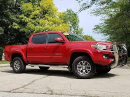 Trucks For Sale In Chattanooga, TN 37421 - Autotrader Used Cars Chattanooga Tn Top Upcoming 20 Gmc For Sale In Tn 37402 Autotrader Trucks Super Toys Ford F150 Wagner Trailer Rental Secure Truck And Storage F250 Chevrolet Silverado 2500 Less Than 2000 Dollars Autocom Colorado 2017 Ram 1500 For