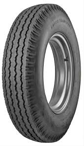 Coker Vintage Truck And Military Tire 7.00-18 Bias-ply 72816 Each | EBay Amazoncom Nitto Mud Grappler Radial Tire 381550r18 128q Automotive 33 Inch Tires For 18 Wheels 2957018 Tires Ford F150 Forum Community Of Truck Fans Manufacturer Whosale 1000r20 1100r20 10r20 Best 10 Ply North Road Auto 845 4718255 Poughkeepsie All Terrain Nnbs Wheelstires Chevy Gmc Semitrailer Truck Wikipedia New 2757018 Dutracs Tpms Gmtruckscom For Passenger Performance Light And Sport Ulities Are To Much Page 2 Set Of 4 Hankook Inch Dyna Pro Truck Tires D3s Rims 1181s Ets2 Mods Euro Simulator