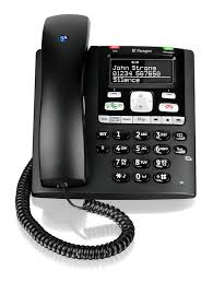 BT Paragon 650 Corded Phone With Answering Machine: Amazon.co.uk ... Gigaset A510ip Cordless Voip Phone Datacomms Plus Ltd Bt Quantum 5320 Ip Voice Over Voip Free Polycom Vvx 310 Skype For Business Edition 2200461019 10 Best Uk Providers Jan 2018 Systems Guide Ws620 Wireless Bt8500 Enhanced Call Blocker Home Twin Amazonco E3phone Box With And Wifi Test Report Le E3 Cheap Phone Calls Via Internet Voip Yealink Siemes Grip System 1000 Without Answer Machine Ligo Bt2600 Dect Black