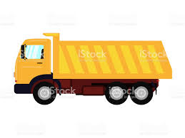 Vector Illustration Of A Cartoon Yellow Truck Stock Vector Art ... Primeincyellowtruck1 Prime Inc A Yellow Freight Container Trucking Wooden Crates Or Cargo Boxes Yrc Home Facebook Teamsters Local 449 Free Here Truck Trailer Transport Express Logistic Diesel Mack Schwans Fleet Gets A Makeover Business Wire Show Truck Image Photo Trial Bigstock Land Freight Al Mirage Star Shipping Llc Daf Trucks Uk On Twitter Were Seeing Lot More Yellow Volvo Vnl670 Roadwayyellow Trucking Youtube Hirings Trigger Lawsuit By Former Employer The Kansas