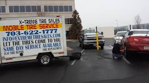 Our Mobile Tire Service Installs Tires At Your Work Or Home ... The Rasrita Mobile Mgarita Truck Is The Worlds First Abc Mega Mobile Wheel Repair Trailer Auto Change Brakes Engine Wiring Queens Heavy Repair Brooklyn Ny Lakeville Duty Prentative Maintenance Managed California China Factory Price Electric Street Fast Food Service Tires Slc 8016270688 Commercial Tire Near Me Best 2018 Singapore Always On Call Trailer Ltd Opening Hours Man Workshop Hits Road Carsifu Dmf Services Doug Fanjoy Mechanic In Lancaster York Cos Pa