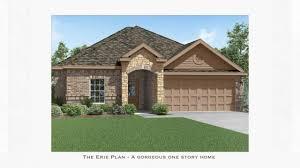 Lgi Homes Houston Floor Plans by Beaver Creek In Denton Tx New Homes U0026 Floor Plans By Lgi Homes