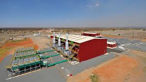 100 Container Projects Local References MAN Energy Solutions Australia