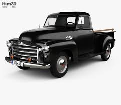 GMC 9300 Pickup Truck 1952 3D Model - Hum3D 2019 Gmc Sierra Gets Carbon Fiber Pickup Box More Tech Digital Trends 1966 Truck Duane Stizman Hot Rod Network Auto Review 2017 Denali 1500 Pickup Performs Like A Pro Trucks Near Fringham Ma Swanson Buick 2015 Reviews And Rating Motortrend Uerstanding Cab Bed Sizes Eagle Ridge Gm Choose Your 2018 Heavyduty 1954 Chevygmc Brothers Classic Parts 1968 Gmcchevrolet Truck The New 2016 Will Feature More Aggressive In Southern California Socal New Canyon 4wd All Terrain Wcloth Crew