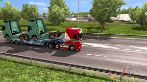 ETS2 | Volvo Truck Lover, Delivering Volvo's To Volvo Dealer - YouTube Lvo Truck Dealers Uk Uvanus Volvo Trucks North American Dealer Network Surpasses 100 Certified Truck Luxury Simulator Wiki Cars In Dream Dealers Uk Nearest Dealership Closest 2014 Vnl64t630 For Sale In Canton Oh By Dealer Wallpaper Rhuvanus Seamless Gear Changes With The New Ishift Bruckners Bruckner Sales Sheldon Inc Vermonts Home Mack And Used Ud Trucks Vcv Sydney West Hartshorne Opens 4m Depot Birmingham