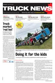 Truck News July 2018 By Annex-Newcom LP - Issuu Vehicle Blog Post List Larry H Miller Nissan Mesa New Trucks Or Pickups Pick The Best Truck For You Fordcom 1500 Reasons To Get Excited About Ram Month Eide Chrysler October 2017 Auto Sales Suvs Make A Decent Buy A To 2015 Car Loans 5 Ways Get Best Deal As Interest Rates Rise Simple Steps Saving New Car Lia Hyundai Of Enfield Dealership In Ct 06082 The Offers On Pickup Trucks Globe And Mail Gm Stay Ahead Recall Mess Rise 28 April Wardsauto Hidden Costs Buying Tesla Fortune What Are Subscription Services Edmunds