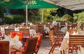 hotels in quickborn mit bewertungen und empfehlungen
