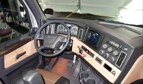 Freightliner Debuts All-new 2018 Cascadia   Fleet Owner Dump Truck Vocational Trucks Freightliner New Freightliner Trucks For Sale In Rochestermn Truckingdepot New Freightliner Scadia Trucks Freightliners For Sale 2019 New Dump At Great Lakes Western Star Serving Fld120 For Sale Lease Used Results 150 Takes Wraps Off Cascadia News In Illinois Youtube 2017freightlinergarbage Trucksforsalerear Loadertw1170036rl