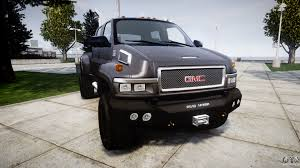 2007 GMC Topkick 4x4 Transformer Ironhide Pickup Autoweek 1393762 ... Transformers4_1371105080 Gmc Truck Transformers For Sale Positive Used Topkick C4500 Gm Kills Ironhide Ceases Production Of Topkick Kodiak From For Tdjkx File 3 Dark Of The Moon Car List Camaro Wallpaper Gmc Sierra 3500hd Crew Cab Specs 2008 2009 2010 2011 2012 Truckreal Transfoermobility Svm Youtube 1971 Custom 1500 Shortbed Red Hills Rods And Choppers Inc Collecticonorg Filming In Full Effect 2016 Chevrolet Colorado Canyon Edge Closer To Market