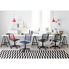 Bungee Chair Target Weight Limit by Bungee Chair Black Bungee Office Chair The Container Store