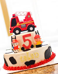 Fire Truck Cakes – Decoration Ideas | Little Birthday Cakes Wilton Fire Truck Cake Pan 21052061 From And 15 Similar Items 3d Fire Truck Cake Frazis Cakes How To Cook That Engine Birthday Youtube Amazoncom Novelty Pans Kitchen Ding Mumma Cakes Bake At Home Kits Junior Firefighter Topper Fondant Handmade Edible Firetruck Car
