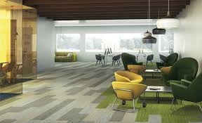 Carpet Tiles Edinburgh by Interface Skinny Planks 1 Office Workplaces Pinterest Tile