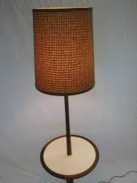 Rembrandt Floor Lamp Brass by 100 Rembrandt Floor Lamp With Table Rembrandt Art Nouveau