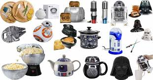 35 best wars kitchen gadgets usa 2021 tech