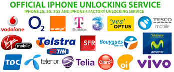 Try Cheap iPhone IMEI Check Service line 24 7