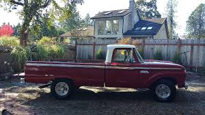 1965 Ford F250 2WD Regular Cab For Sale Near Olympia, Washington ... 1949 Chevrolet 3100 For Sale Near Washington Utah 84780 Classics Dump Truck For Sale Uftring In Il New Chevrolets Used Cars Warrenton Select Diesel Truck Sales Dodge Cummins Ford Electric Cars Are Taking Off Whats The Problem With An Electric Six Door Truckcabtford Excursions And Super Dutys Chrysler Dodge Jeep Ram Vehicles Commercial Trucks Motor Intertional Time Out Dc Events Attractions Things To Do Vans Suvs At L Auto Sales Ice Cream Pages Logging Truck Wikipedia
