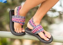 Sanuk Women's Sandals, As Low As $14.99 On Zulily! - The ... Sanuk Coupon Codes Wwwcarrentalscom Lookalike Sandals Only 1079 At Target Hip2save Yoga Works Coupons Bed Bath And Beyond Online Viator Coupon Code Reviews Online Promo Deals 20 Off Discount Codes Verified September 38 Off Skytrakgolfcom Coupons 21 Review How To Use Sun N Fun Specialty Sports Womens As Low 1499 On Zulily The Toast Bridal Promo Code 2019 Golf Gods