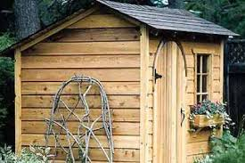 8x10 Saltbox Shed Plans by 17 Saltbox Shed Plans 6x8 Plans To Build 8 X 10 Storage