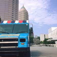100 Crepe Food Truck Suzette Home Facebook