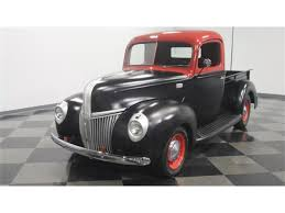 1941 Ford Pickup For Sale | ClassicCars.com | CC-1159478 Pretty Blue 1941 Ford Pickup Truck Hotrod Resource For Sale Classiccarscom Cc1084482 Ford Ideas Of Chevy Rm Sothebys Custom By Boyd Coddington Sam Pack Cc1104714 T106 Dallas 2011 Ron Jsen 19332012 Hemmings Daily Wikipedia 12 Pickups That Revolutionized Design Volo Auto Museum F100 Cc925479