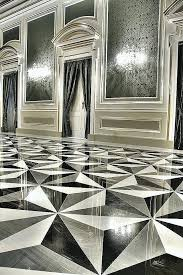 X Italian Marble Flooring Latest Design Texture Awesome Best Floors Images On Gold Solid Tile