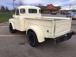 Rare 1953 Dodge B Series Pilot House Cab 5 Window 4×4 Pickup Truck ... 1953 Dodge Pickup For Sale 77796 Mcg Rare Military Fire Rescue M56 R2 D100 Berlin Motors Ram 1916418 Hemmings Motor News Alfred State Students Raising Funds To Run 53 Daily Classic Spotlight The Coronet Used Truck Wheels Sale B Series Trucks Genuine Rare Modest 1945 Halfton Article William Horton Photography Auctions Owls Head Transportation Museum