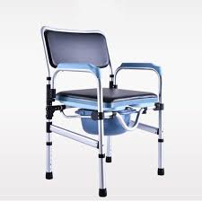 Amazon.com: FLYSXP Folding Bath Chair Seat Commode Chair With ... Folding Bath Bench Essential Aids Uk Shower Chair With Arms Low Prices Cheap Handicap Chairs Bathtub Transfer Benchbath Metal Patterned Frame Wood Full Topper Kaikoo Argos Best Aqua Medicare Teak Corner Cvs Moen Bunnings For Africa Exciting Elderly Target Travel Bistro Outdoor Stackable Depot Table Oxbridge Threshold Seats For Singapore The Golden Concepts Tub And Seat Mira Cushions