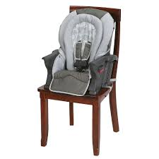 Graco DuoDiner High Chair - Eli | Babies R Us Canada Graco Souffle High Chair Pierce Doll Stroller Set Strollers 2017 Vintage Baby Swing Litlestuff Best Of Premiumcelikcom 3pc Girls Accessory Tolly Tots 4 Piece Baby Doll Lot Stroller High Chair Carrier Just Like Mom Deluxe Playset With 2 In 1 Sleepsack For Duodiner Eli Babies R Us Canada 2013 Strollers And Car Seats C798c 1020 Cat Double For Dolls Youtube 1730963938 Amazoncom With Toys Games