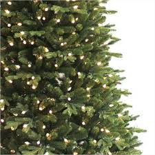 Home Depot Ge Pre Lit Christmas Trees by 19 Home Depot Ge Pre Lit Christmas Trees Ge 7 5 Ft Scotch