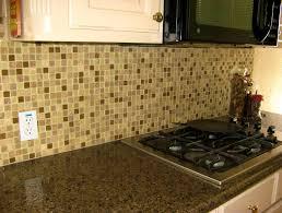 Dupont Bulletproof Tile Sealer by Ideas Silicone Grout Sealer Home Depot Granite Sealer Slate