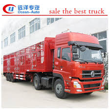 Trailer Manufacturer In China,food Truck Suppliers China This Electric Truck Startup Thinks It Can Beat Tesla To Market The Top 5 Whats The Most Popular Truck In America Best Semi Trucks Scs Softwares Blog Licensing Situation Update China Trailer Manufacturers Flatbed Container For Inspection And Maintenance Tips Trucking Companies Sinotruk Howo Manufacturer China Factory Tipper Dump Auto Reveals Global Reach Chinese Manufacturers Manufacturer Battle Freightliner Vs Kenworth Volvo Tires Repair Service Georgia South Carolina Deaton Truckdomeus Trailer Chinafood Suppliers