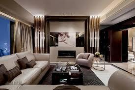Amazing Living Room IdeasSmall Room Cabinet Hardware Room