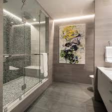 Bathroom Bench Ideas Photos Hgtv