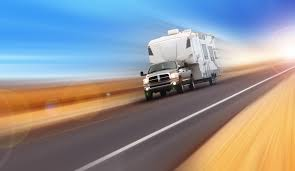 Fifth Wheel Truck Rental Sacramento, | Best Truck Resource Enterprise Moving Truck Cargo Van And Pickup Rental Liftgate San Francisco Best Resource Easy For Cdl And Towing 8629 Weyand Ave Sacramento Ca Zeeba Rent A 45 Golden Land Ct Ste 100 95834 2018 Manitex 3051 T Crane For Sale Or In California Budget West Uhaul Roussebginfo Ca Akron Coastline Equipment Division Leasing Western Center Hengehold Trucks
