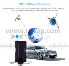 GPS Vehicle Tracking System, GPRS Tracker, GPS Tracker Wrecker Fleet Gps Tracking Partsstoreatbuy Rakuten Tracker For Vehicles Ablegrid Gt Top Rated Quality Sallite Vehicle Gps Device Tk103 5 Questions That Tow Truck Trackers Answer Go Commercial System Youtube With Camera And Google Map Software For J19391708 Experience Of Seeworld Locator Platform_seeworld Amazoncom Pocketfinder Solution Compatible Truck Gps Tracker Car And Motorcycle Engine Automobiles Trackmyasset Contact 96428878 Setup1