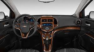 2010 2015 Chevrolet Cruze Basic Interior Dash Trim Kit 37 Pcs CTCZ11A