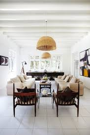 100 How To Interior Design A House Better Than Yours We Show You The Homes Of Interior Designers