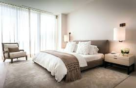 chambre beige et taupe chambre blanc beige chambre blanc beige taupe aulnay sous bois 16