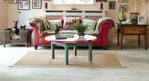Cushion Flooring For Living Rooms Room Fresh Vinyl Inside Ideas Rubber Tiles