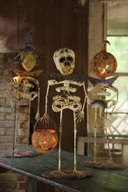 Cohn Glass Blown Pumpkins by 72 Best Halloween And Fall Images On Pinterest Happy Halloween