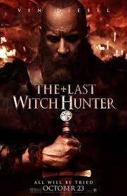 Watch Halloween H20 Vodlocker by The Last Witch Hunter 2015 Ultimul Vânător De Vrăjitoare 2015