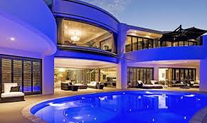 Most Luxurious Home Ideas Photo Gallery by Big House Sales Queensland Most Expensive Homes Galleries