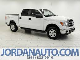 Certified Pre-Owned 2014 Ford F-150 XLT Crew Cab Pickup In Mishawaka ... Certified Preowned 2017 Toyota Tundra Dlx Truck In Newnan 21680a 2016 2wd Crew Cab Pickup Nissan Vehicle Specials Used Car Deals 2018 Ram 1500 Harvest Pu Idaho Falls Buy A Lynnfield Massachusetts Visit 2015 Sport Waukesha 24095a Ford F150 Xlt Delaware 2014 Chevrolet Silverado Lt W1lt Big Horn 22968a Wilde Offers On Certified Preowned Vehicles Burton Oh 2500 Laramie Longhorn W Navigation
