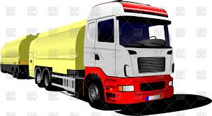 Yellow Truck With Trailer Royalty Free Vector Clip Art Image ... 2006 Yellow Gmc Savana Cutaway 3500 Commercial Moving Truck Ristic Trucking Inc Freight Van Trailer Stock Photo 642798046 Shutterstock A Box Delivery With Blue Sky Picture And Chevy On Battleground Greensboro Daily Without On White Background Royalty Free Truck With Trailer Vector Clip Art Image Menu Coffee Sarijadi Bandung Delivering Happiness Through The Years The Cacola Company Fda Reveals Final Rule For Hauling Food Safely Sales Long