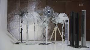 ventilatoren im test viel wind für wenig geld